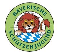 Bayerische Schützenjugend