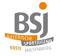 Bayerische Sportjugend Miltenberg