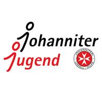 Logo der Johanniter Jugend