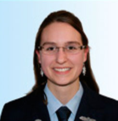 Alison Wölfelschneider