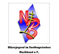 Bläserjugende Musikbund e.V.