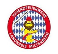 Jugendfeuerwehr Miltenberg