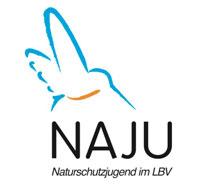 Naturschutzjugend im LBV