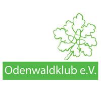 Odenwaldklub e.V Wanderjugend