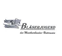 logo-blaeserjugend_1