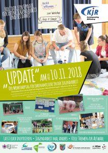 2018_02 PLA Workshops UpDate 8S